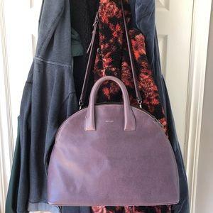 MATT & NAT bag